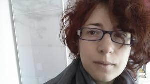 Elena Gómez Zazurca