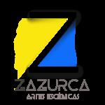 LOGO Zazurca