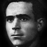 Juan Arnalda