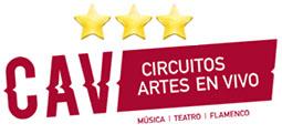 Recomendado Circuito Artes Diputación Granada