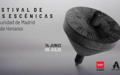 """Clásicos en Alcalá acoge el estreno de """"Mucho ruido"""" en Madrid"""