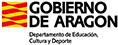 Logo Gob Aragón